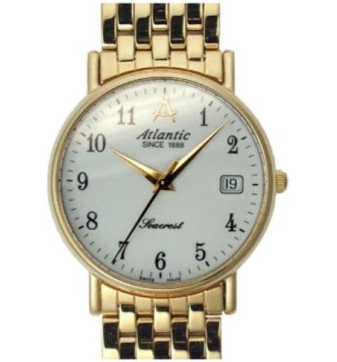 Atlantic 50345.45.13