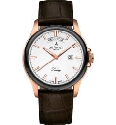 Atlantic 69550.43.21R