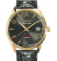 Atlantic 51750.45.65