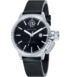 Ballast BL-3131-01