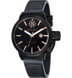 Ballast BL-3131-04