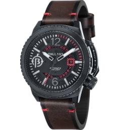 Ballast BL-3133-04
