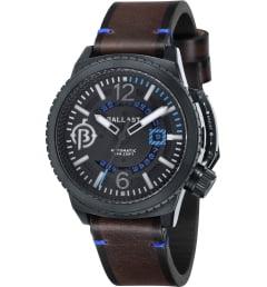 Ballast BL-3133-05