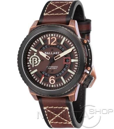 Ballast BL-3133-07