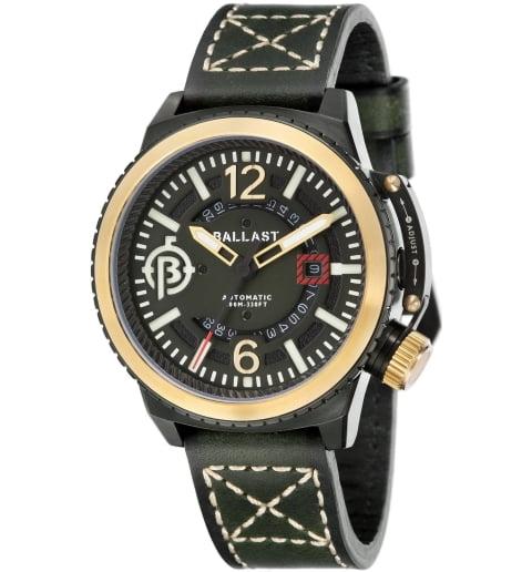 Ballast BL-3133-0A