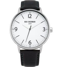 BEN SHERMAN WB023BA