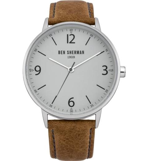 BEN SHERMAN WB023TA