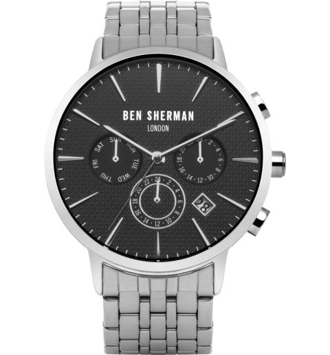 BEN SHERMAN WB028BMA