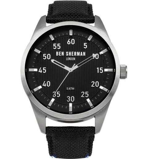 BEN SHERMAN WB031BA
