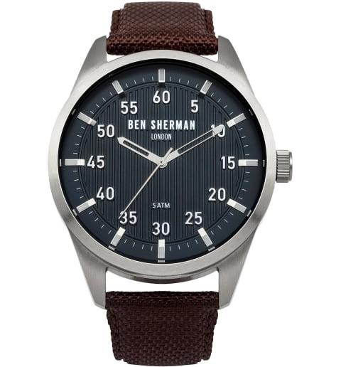 BEN SHERMAN WB031BRA