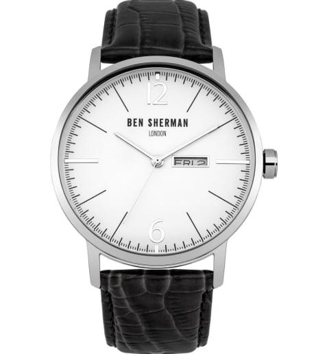 BEN SHERMAN WB046B