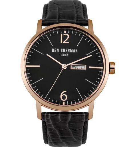 BEN SHERMAN WB046BRG