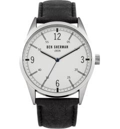 BEN SHERMAN WB051B