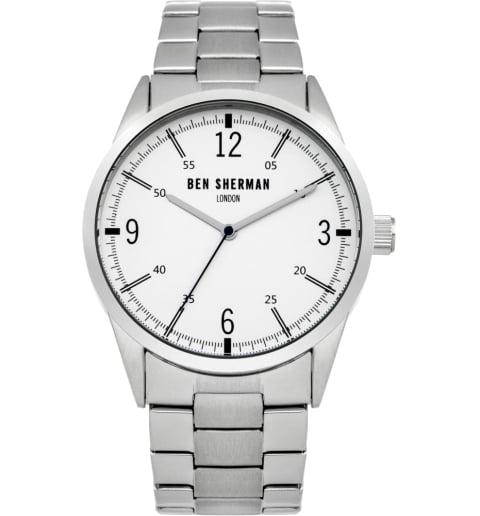 BEN SHERMAN WB051SM