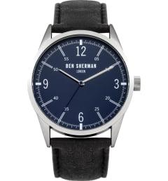 BEN SHERMAN WB051UB