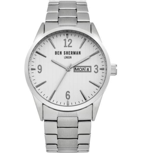BEN SHERMAN WB053SM