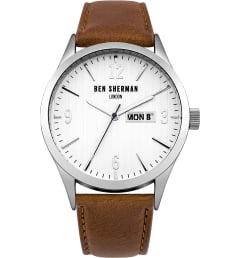 BEN SHERMAN WB053T