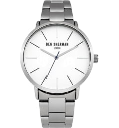 BEN SHERMAN WB054SM