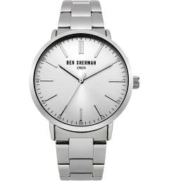 BEN SHERMAN WB061SM
