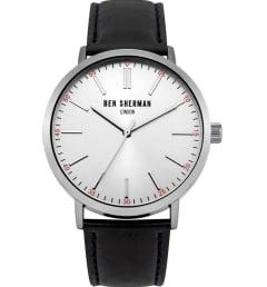 BEN SHERMAN WB061WB