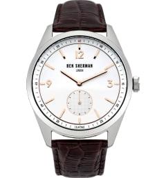 Ben Sherman WB052BRA