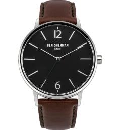 Ben Sherman WB059BRNA
