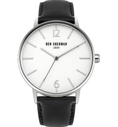 Ben Sherman WB059BUA