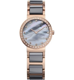 Женские Bering 10725-769