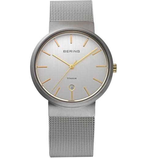 Bering 11036-004