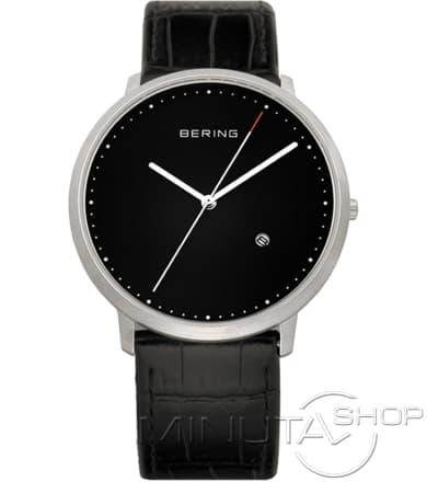 Bering 11139-402