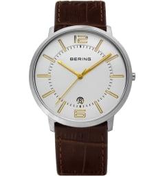 Bering 11139-501