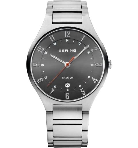 Bering 11739-772