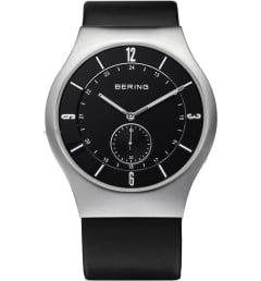 Bering 11940-409
