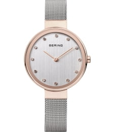 Bering 12034-064