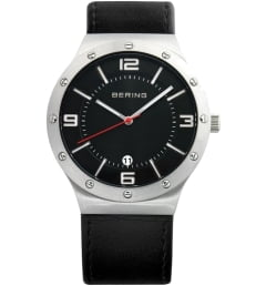 Bering 12739-402