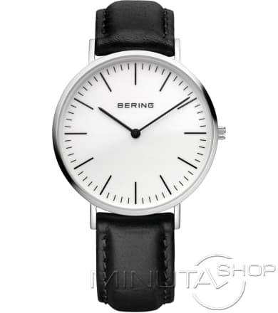 Bering 13738-404