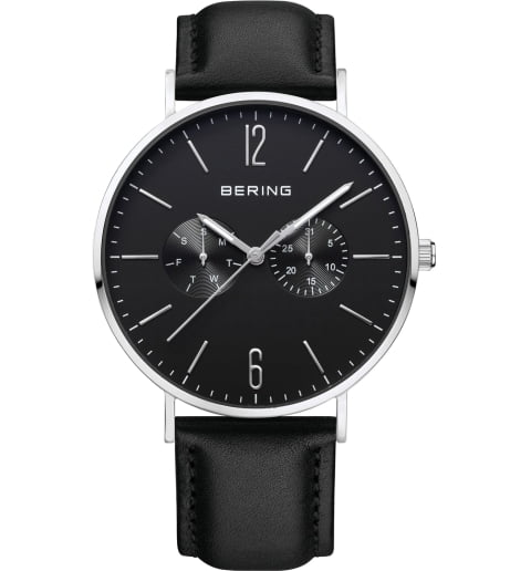 Bering 14240-402