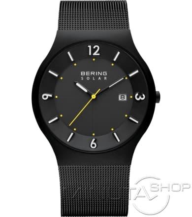 Bering 14440-223