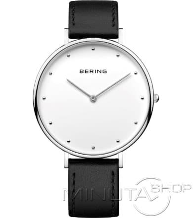 Bering 14839-404