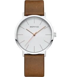 Bering 13436-506 с сапфировым стеклом