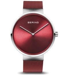 Bering 14539-303 с сапфировым стеклом