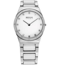 Женские Bering 32230-764