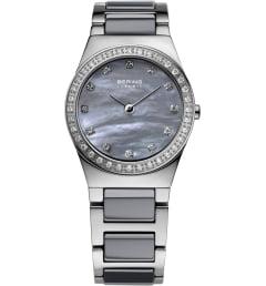 Женские Bering 32426-789