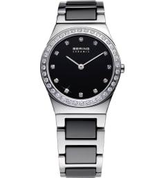 Женские Bering 32430-742
