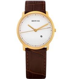 Женские Bering 11132-534