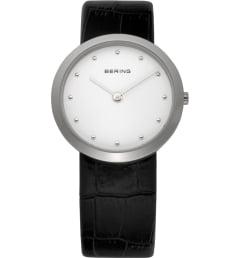 Женские Bering 10331-400