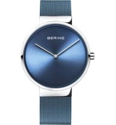 Bering 14539-308 с сапфировым стеклом
