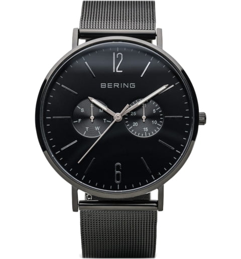 Bering 14240-223
