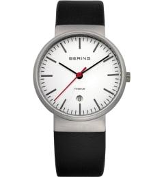 Bering 11036-404