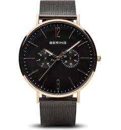Bering 14240-163